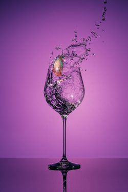 Chastity Valdes Help You to Learn About Wine