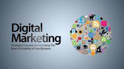 The best digital marketing services provider – Bridge City Firm