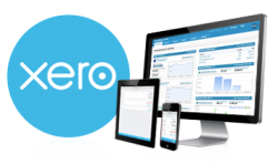 Xero Certified Accountant UK-Accessible Accounting