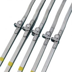 knee orthotic Spring Lock, orthosis Swiss lock