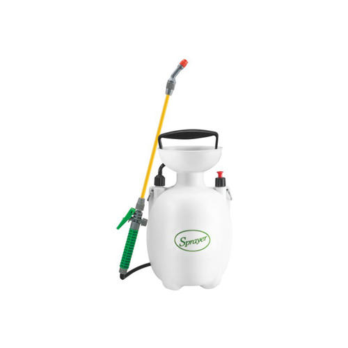 LQT:SH4A Bulk Wholesale Quality Garden Sprayer