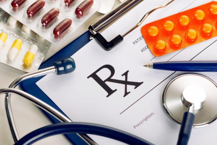 Duties of Pharmacist | Hazrat Ali Pharmacist