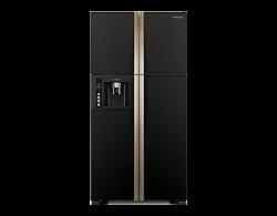 Buy hitachi fridge model From Hitachi Aircon