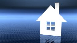 Invest Through Real Estate- David Kaup