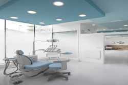 The Best Houston Dental Care – Book Your Appointment Now At URBN Dental