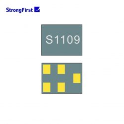 StrongFirst SAW Filter & Duplexer For Mobile Phone & GPS