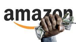 Beginner's Guide: Make money on Amazon