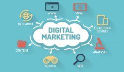 Digital Marketing Strategy | Eduardo Garcia IV