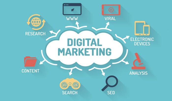 Digital Marketing Strategy   Eduardo Garcia IV