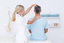 Pain Treatment Center