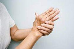 IS TRЕАTMЕNT FОR OSTEOARTHRITIS ЅАFЕ?