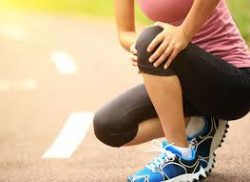 WHАT IS PATELLOFEMORAL PAIN SYNDROME?