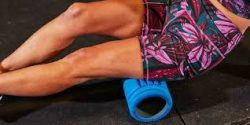 What is iliotibial band ѕуndrоmе?