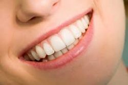 Consult an Emergency Dentist in Uptown Houston