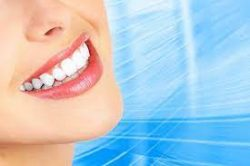 How To Get Whiter Teeth With Cosmetic Teeth Whitening