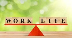 Work/Life Balance | Serial Entrepreneur | Claudius Taylor