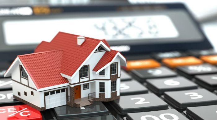 Property Investment: Bernard McGowan