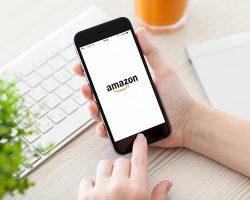 Sell Online   Amazon FBA   Nine University