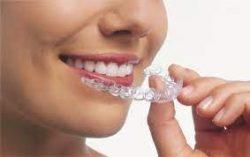 Orthodontic Options North Miami, Fl