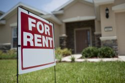 Benefits of Rental Investment: Bernard McGowan