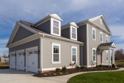 Roofing Contractors near Cleveland