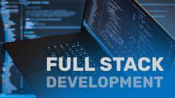 Claudius Taylor | Full Stack Developer | Gambix
