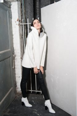 Best Reversible Clothing In New York | Reverse Cloth | Techno Jacket