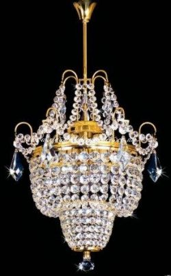 TOP 8 CHANDELIERS | REVAMP THE LOOKS OF YOUR HOUSE