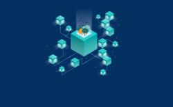 Mindsync   Blockchain Platform