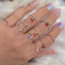 5 Accessories Trends for 2021 | Bnsds Fashion World