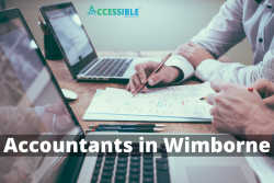 Accountants in Wimborne- Accessible Accounting