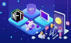 What is NFT And How Does It Works – A Complete Guide