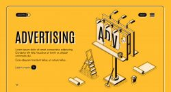 Online Advertising Services in NY | PPC | Facebook ads