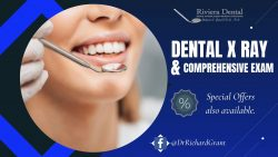 Affordable Dentistry to Keeps you Smiling