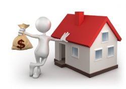 Real Estate Advisor- Cindy Ughanze