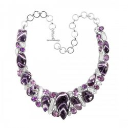 Buy Sterling Silver Statement Jewelry at Wholesale Prices