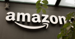 Legitimate ways to make online money   Amazon FBA   Nine University