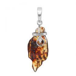 Wholesale Amber jewelry | Rananjay Exports