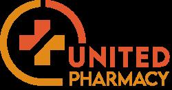 Buy Healthcare Medicines at a Low Price @UnitedMedicines.