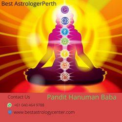 Best Astrologer Perth / Pandit Hanuman Baba/ Horoscope reader Perth