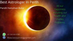 Best astrologer Perth /Pandit Hanuman Baba