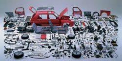 Granada – anuncios clasificados de coches usados, coches nuevos, coches importados – ...