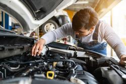 San Sebastian – anuncios clasificados de mecánica, reparación, mantenimiento, alineación y ...