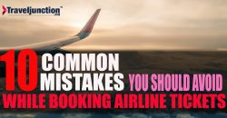 https://vocal.media/wander/you-must-avoid-these-10-mistakes-while-finding-cheap-flight-deals