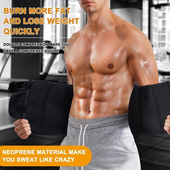 ELEADY Workout Training Support Brace