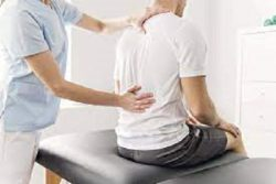 Chronic Lower Back the Treatment Options