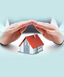 Real Estate Market | Ahmed Bakran