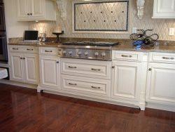 Design Your Kitchen Best- Kitchen Cabinets Deal