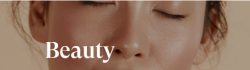 Beauty for Women of Color