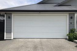 Garage Door Repair Company in Riverside